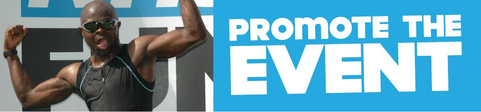 FunTri_Promote_Event_header