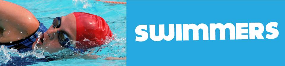 FunTri_Swimmers_header
