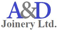 A & D Joinery